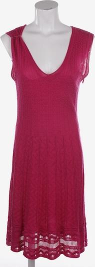 MISSONI Dress in L in Rose, Item view