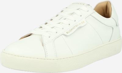 AllSaints Sneaker 'SHEER' in naturweiß, Produktansicht