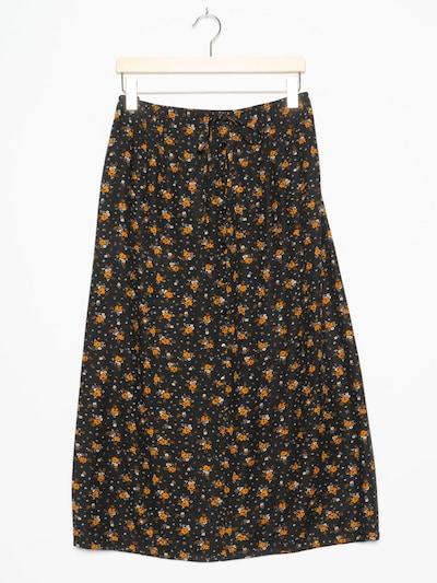 BENTLEY Skirt in XXL/35 in Black, Item view