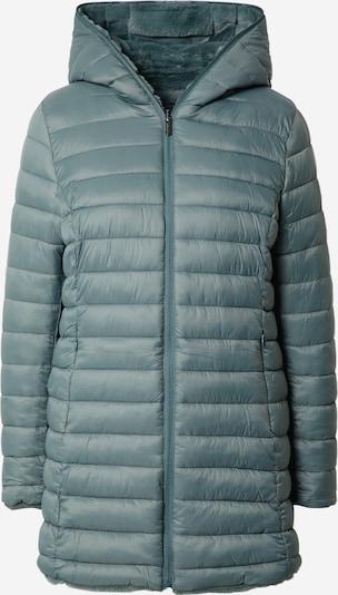 Hailys Prehodna jakna 'Larea' | petrol barva, Prikaz izdelka