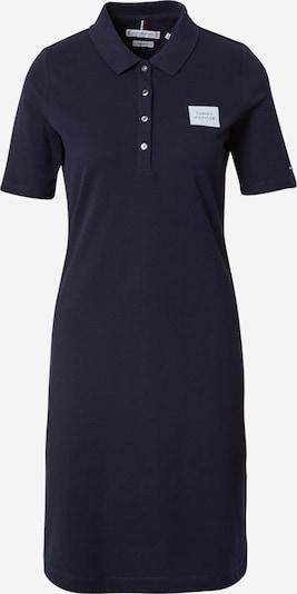 TOMMY HILFIGER Vestido en azul oscuro, Vista del producto