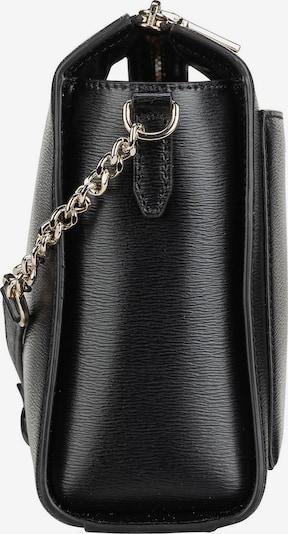 Rankinė su ilgu dirželiu 'BRYANT' iš DKNY, spalva – juoda, Prekių apžvalga