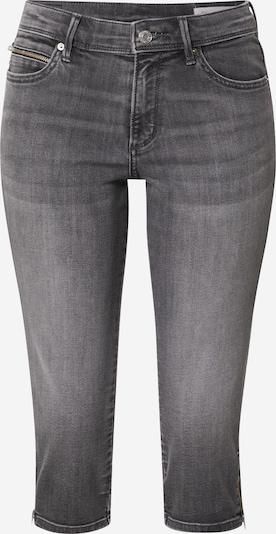 s.Oliver Jeans in de kleur Grey denim, Productweergave