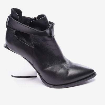 PINKO Stiefeletten in 40 in schwarz, Produktansicht