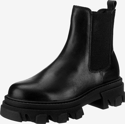 JOLANA & FENENA Chelsea Boots in schwarz, Produktansicht