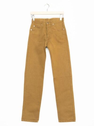 Grin'S Jeans in 28 in khaki, Produktansicht