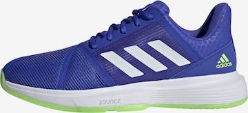 ADIDAS PERFORMANCE Schuh in Blau