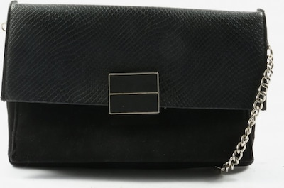 Nine West Bag in One size in Black, Item view