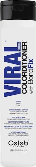 Celeb Luxury Hybrid Conditioner 'Vivid Deep Blue Colorditioner' in, Produktansicht
