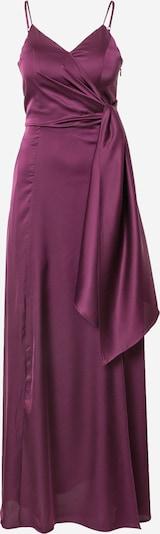 Chi Chi London Společenské šaty 'Jenina' - bobule, Produkt