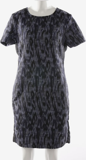 Custommade Kleid in M in dunkelblau, Produktansicht