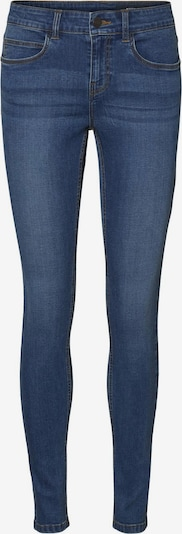 Noisy may Jeans in blau, Produktansicht