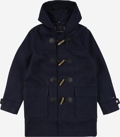 TOMMY HILFIGER Kabát - námořnická modř, Produkt