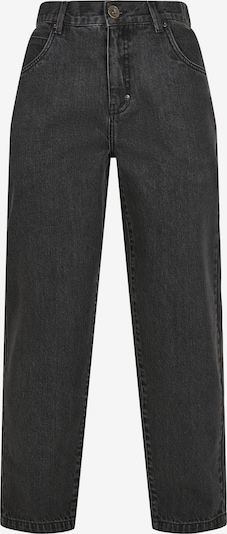 SOUTHPOLE Jeans in Black denim, Item view