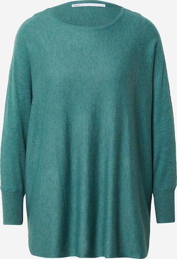 ONLY Džemperis, krāsa - degvielas krāsas, Preces skats