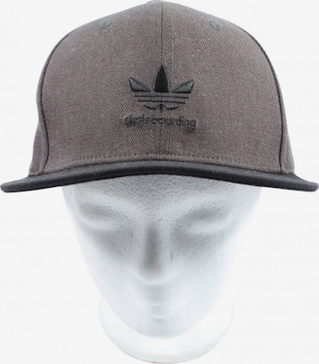ADIDAS Hat & Cap in XS-XL in Brown