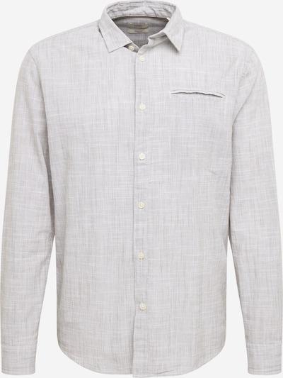 Camicia ESPRIT di colore grigio, Visualizzazione prodotti