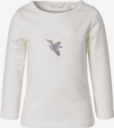 MEXX Shirt in weiß, Produktansicht