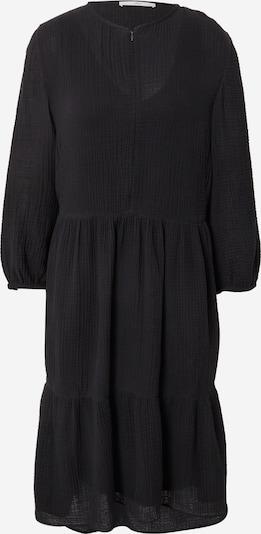 LANIUS Vestido en negro, Vista del producto