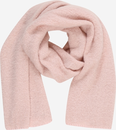 ONLY Scarf 'LIMA' in light pink, Item view