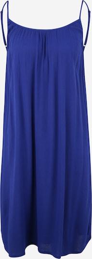 ETAM Spalna srajca 'ANA' | modra barva, Prikaz izdelka
