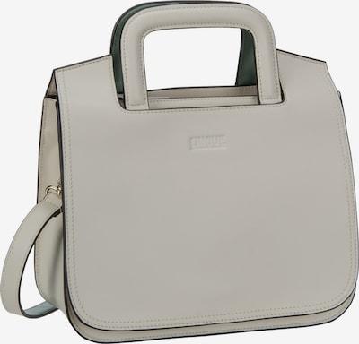 CINQUE Handtas 'Sabrina 12320' in de kleur Offwhite, Productweergave