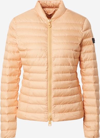 Peuterey Prijelazna jakna 'Opuntia' u svijetlonarančasta, Pregled proizvoda