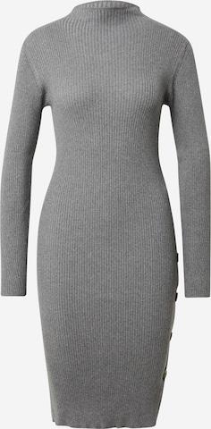 VILA Kjoler i grå