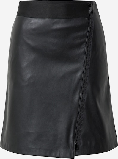 BOSS Casual Skirt 'Valmire' in Black, Item view
