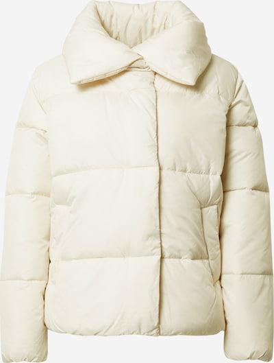 MINE TO FIVE Veste d'hiver en beige, Vue avec produit