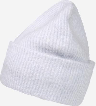 Samsoe Samsoe Müts hall, Tootevaade