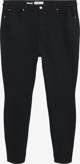 MANGO Jeans 'soho' in Black, Item view