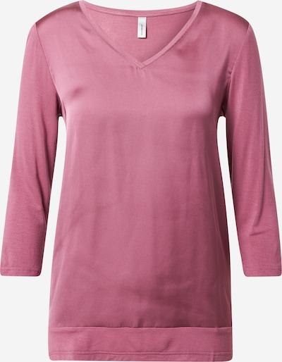 Soyaconcept Majica 'THILDE 39' u roza, Pregled proizvoda