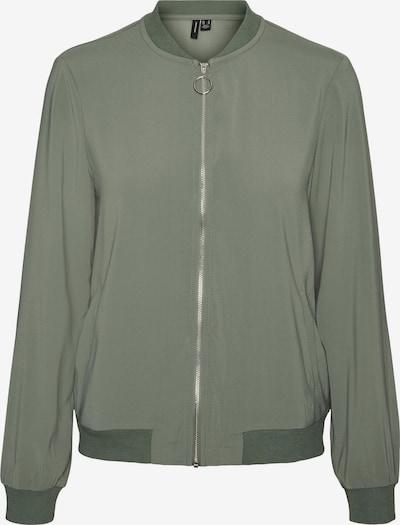 VERO MODA Between-season jacket in Emerald, Item view
