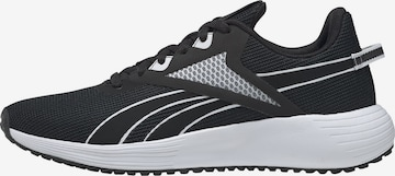 Chaussure de course 'Lite Plus 3' Reebok Sport en noir