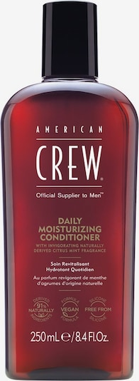 American Crew Conditioner 'Daily Moisturizing' in, Produktansicht