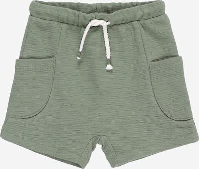 OVS Kalhoty - zelená, Produkt
