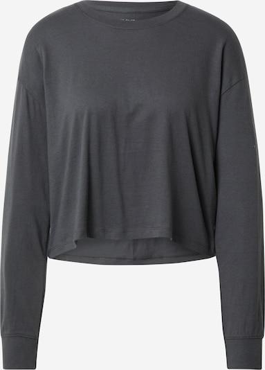 Marškinėliai iš Abercrombie & Fitch , spalva - juoda, Prekių apžvalga