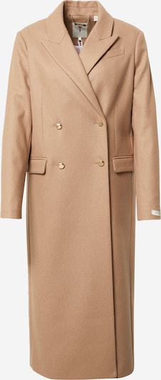 Demisezoninis paltas 'Yecara' iš Ted Baker , spalva - kupranugario, Prekių apžvalga