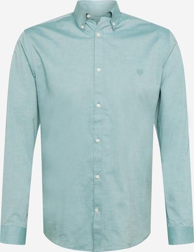 JACK & JONES Camisa en azul claro, Vista del producto