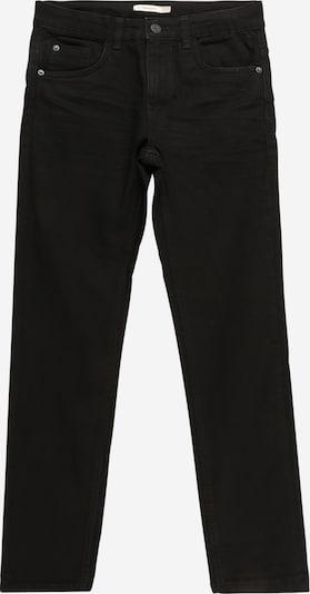 OVS Jeans in Black denim, Item view