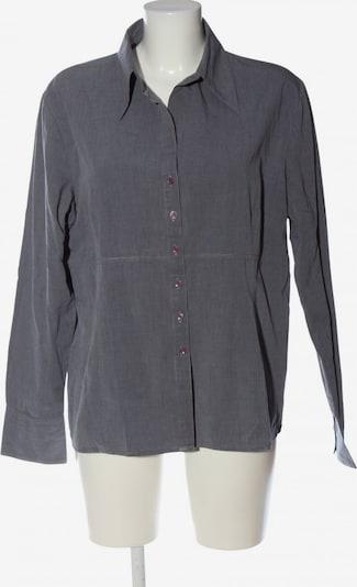 Brookshire Langarmhemd in XL in blau, Produktansicht
