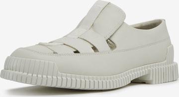 CAMPER Slipper 'Pix' in Weiß