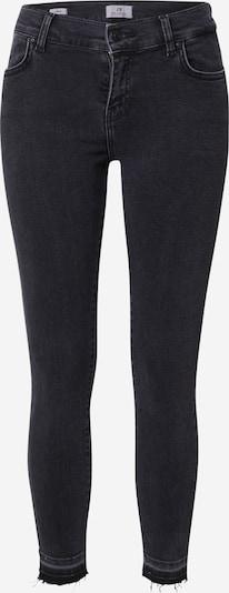 LTB Jeans 'Lonia' in schwarz, Produktansicht
