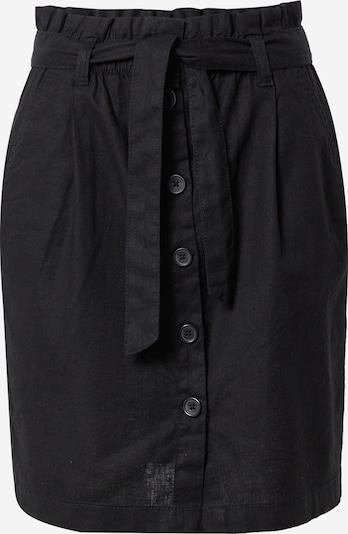 Q/S by s.Oliver Rock in schwarz, Produktansicht