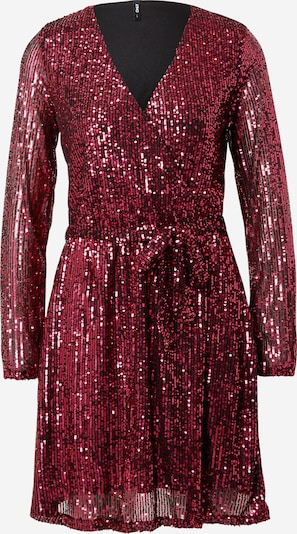 ONLY Kleid 'Bae' in rot, Produktansicht