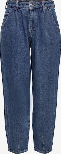 ONLY Jeans 'ONLVerna' in blau, Produktansicht