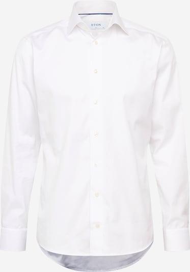 ETON Společenská košile - bílá, Produkt
