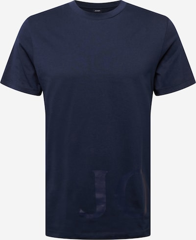 JOOP! Shirt 'Saburo in navy, Produktansicht