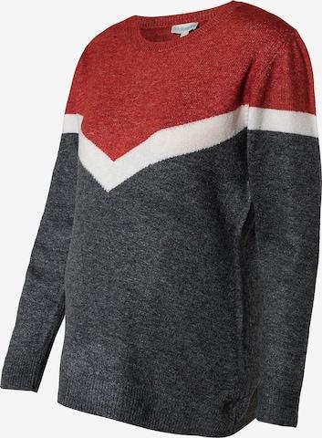 JoJo Maman Bébé Sweater in Grey
